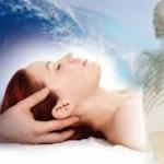 terapia czaszkowo-krzyzowa cranio-sacral